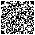 QR code with Triark Beverages contacts