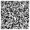 QR code with Neff Jewelers contacts
