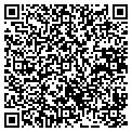 QR code with Warrington Group LLC contacts