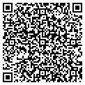 QR code with Premier Property Group contacts