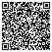 QR code with ADM contacts