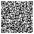 QR code with First Preferred Mortgage contacts