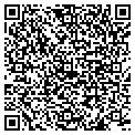 QR code with Court-Support & Enforcement contacts