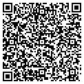QR code with Island Steamer contacts