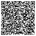 QR code with Colony Baptist Church contacts