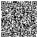 QR code with Gold Creations Inc contacts