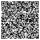 QR code with Excel Medical Equipment Inc contacts