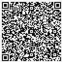 QR code with American Vision Financial Grp contacts