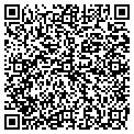 QR code with Grantree Gallery contacts