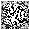 QR code with Jfh Construction contacts