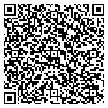 QR code with Tallahssee Mseum Hstory Ntural contacts