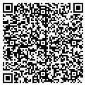 QR code with Mark Thomas Logging contacts