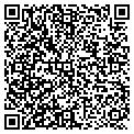 QR code with Marco Hortensia Inc contacts