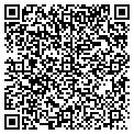 QR code with David Chandler Floor Instltn contacts