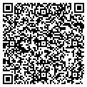 QR code with Connie Shew Business Service contacts
