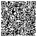 QR code with Living Water Service contacts