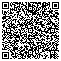 QR code with Ward's Mower & Sm Eng Repair contacts