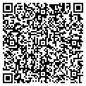 QR code with SOUTH ARKANSAS SALES & SERVICE contacts