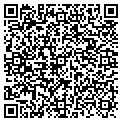 QR code with Assoc Specialists LLC contacts