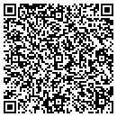 QR code with Dixie Mower Outdoor Power Prod contacts