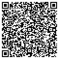 QR code with Dos Hermanos Mexican Grocery contacts