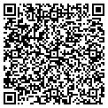 QR code with Benjamin Ashmore contacts