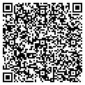 QR code with Equine Collectibles contacts