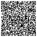 QR code with Barnett Accounting Services contacts