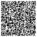 QR code with Alert Pest Control Inc contacts