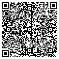 QR code with Vero Beach Magazine contacts