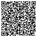 QR code with America First Realty contacts