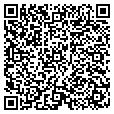 QR code with Brian Boyle contacts