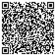 QR code with Miami Tech Inc contacts