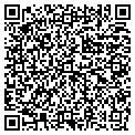 QR code with Nestle Ice Cream contacts