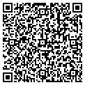 QR code with Sheffield Transmission Shop contacts