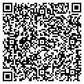 QR code with Cataract & Refractive Inst contacts