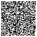 QR code with Edward & Gena Phillips contacts