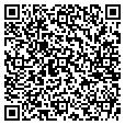 QR code with Velocity Racing contacts
