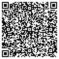 QR code with AABACH #1 Locksmith contacts