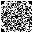 QR code with OMI contacts