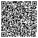 QR code with Famous Carpet Barn contacts