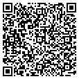 QR code with Royale Tiles contacts