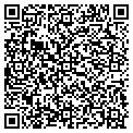 QR code with First United Child Dev Cntr contacts
