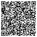 QR code with South Trail Animal Hospital contacts