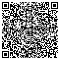 QR code with Rock Of Ages Baptist Church contacts