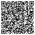 QR code with Fuji contacts