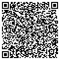 QR code with Camlin Home Corp contacts