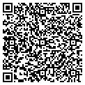 QR code with Marina Bella's Fine Dining contacts