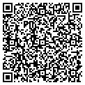 QR code with Makepeace Office Eqp & Sups contacts
