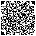 QR code with Christian Homes For Children contacts